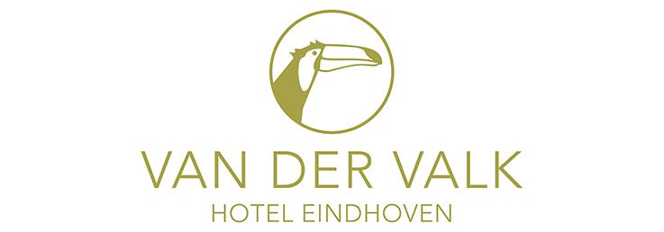 Van der Valk Eindhoven