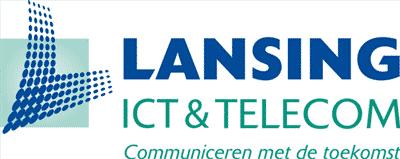 Lansing ICT & Telecom